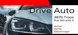 Foto Drive Auto