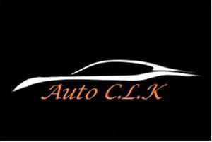 Photo de Auto CLK