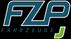 Logo Fahrzeuge Prommegger