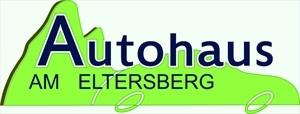 Foto von Autohaus am Eltersberg