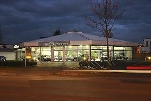 Foto von Fast Neu Automobilhandels GmbH