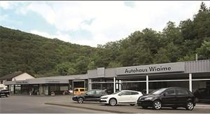 Foto von Autohaus Wiaime GmbH