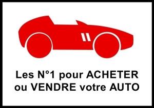 Foto von Agence Automobilière Rueil-Malmaison