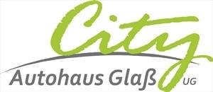 Foto von City Autohaus Glaß UG