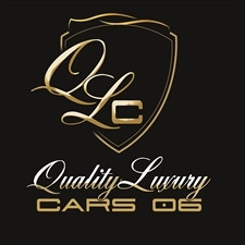 Photo de Quality Luxury Cars
