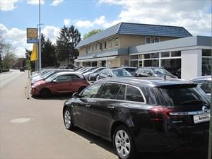 Foto von Autohaus F. Kemnitz GmbH
