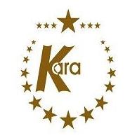 Foto di Kara Automobile GmbH & Co. KG