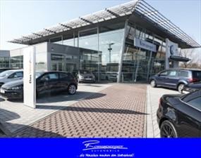 Foto von Ramsperger Automobile GmbH & Co. KG