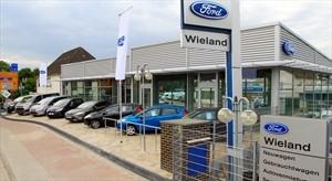 Foto von Autohaus P. Wieland GmbH