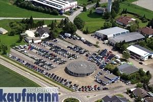 Foto von Autohaus Kaufmann GmbH