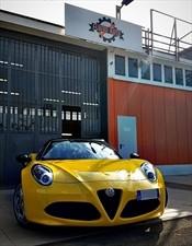 Foto di Fluido Auto di Gusai Luca