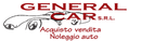Logo General Car Srl