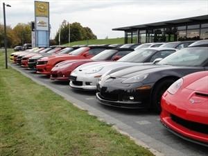 Foto von Auto Steppe GmbH