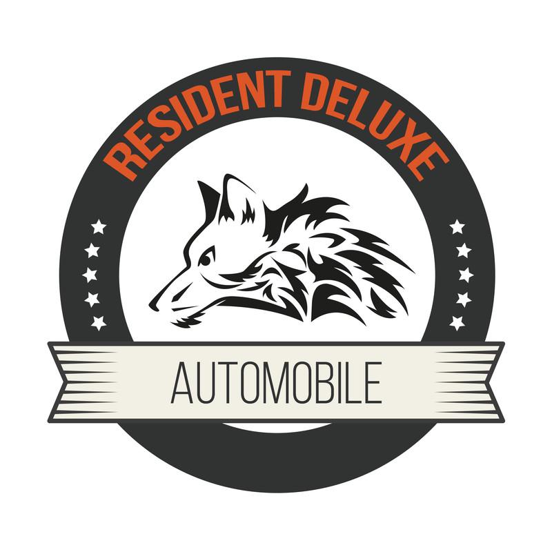 Foto von Resident Deluxe Automobile