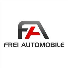 Foto von Frei Automobile GbR