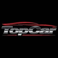 Foto von Top Car di S&N Cars Srls