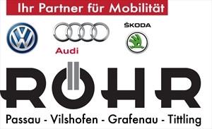 Foto von Erich Röhr GmbH & Co. KG