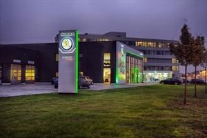 Foto von Autohaus R. Welker GmbH