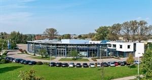 Foto von Autohaus Bruno Widmann GmbH