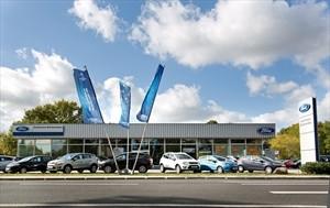 Foto von Autohaus Barkowsky GmbH