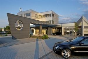 Foto von Autohaus Anders GmbH