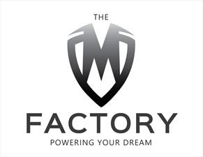 Foto The M Factory Bvba