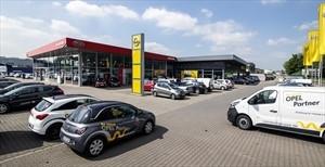 Foto von Autohaus am Ruhrdeich GmbH /Autovertrieb GECA GmbH