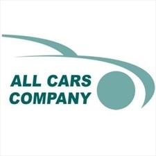 Foto All Cars Company B.V.