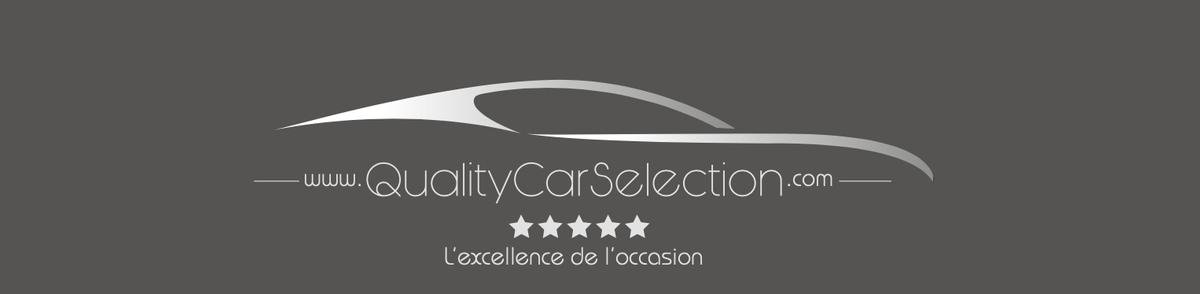 Photo de Quality Car Selection