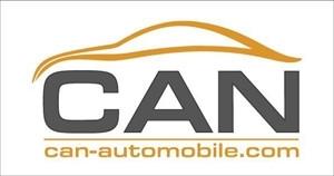 Foto von Can Automobile
