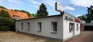 Foto von Autohaus Manfred Klemke GmbH