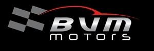 Photo de BVM MOTORS