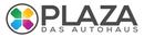 Logo Autohaus PLAZA