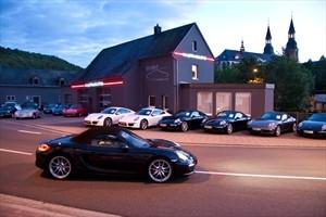 Foto von Gehrke Automobil GmbH