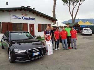 Foto di Gestcar Auto Srl