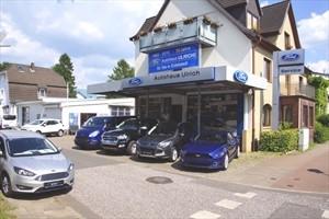 Foto von Autohaus Ulrich GmbH