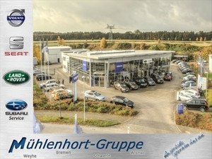 Foto von Autohaus Mühlenhort GmbH