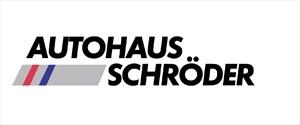 Foto von Autohaus Schröder GmbH