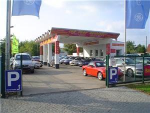 Foto von CarShop Berlin