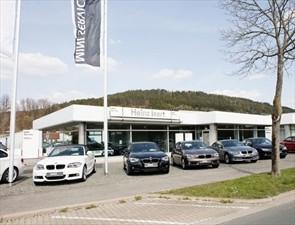 Foto von Autohaus Isert GmbH & Co. KG