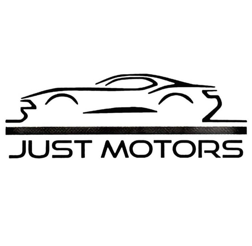 Foto di Just Motors Srl