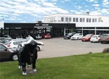 Foto von Autohaus Euler Pirmasens GmbH