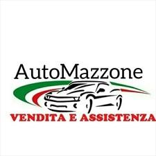 Foto di Autofficina Mazzone