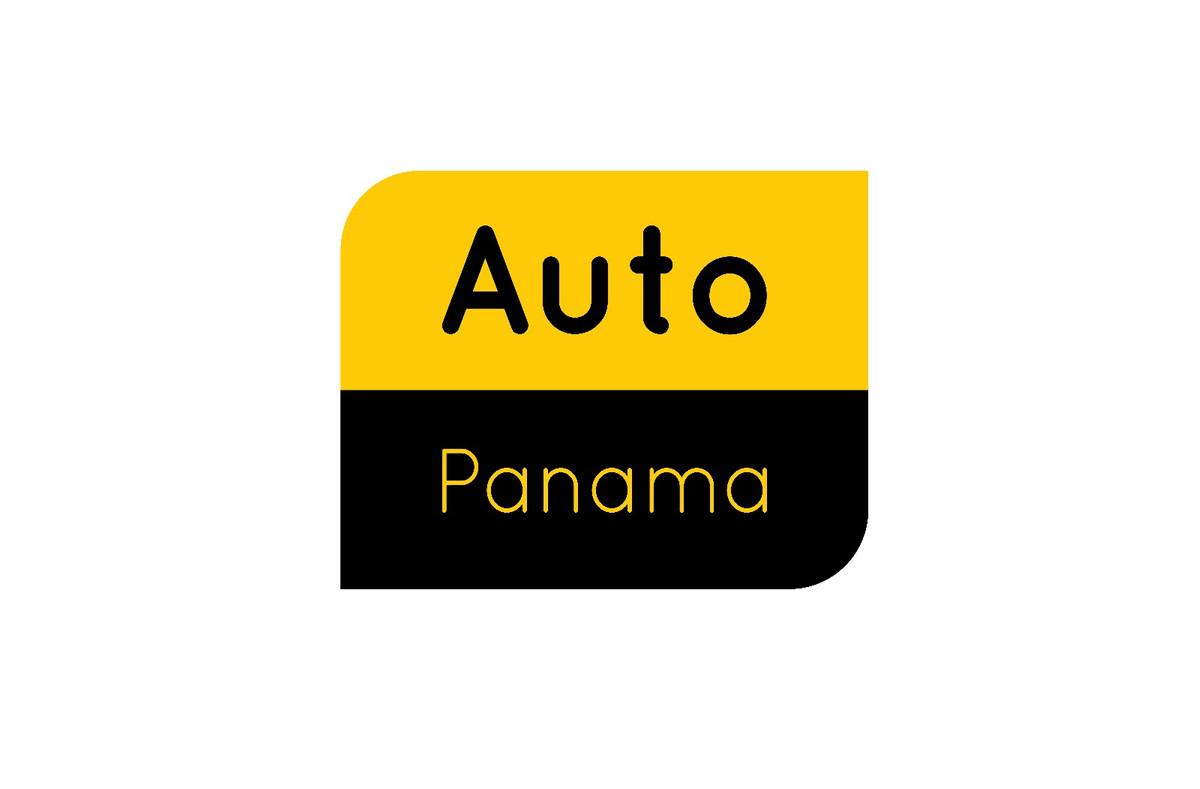 Photo de Auto Panama
