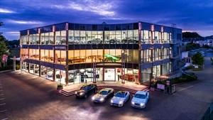 Foto von Autohaus Kempen GmbH