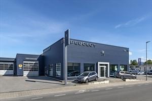 Foto von CSA Autovertriebs GmbH
