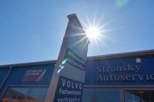 Foto von Stransky-Autoservice GmbH