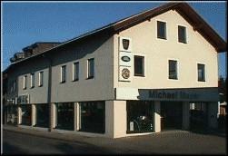 Foto von Michael Mayer Autohaus GmbH