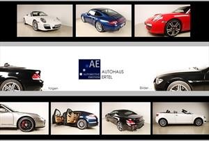 Foto von Autohaus Ertel GmbH