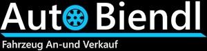 Foto von Auto Biendl GmbH